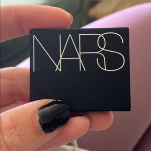 NEW NARS Orgasm Blush .08 oz